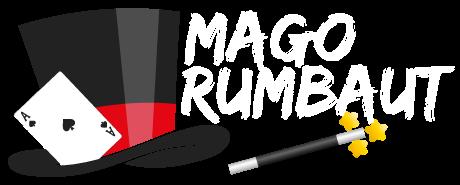 Mago Rumbaut